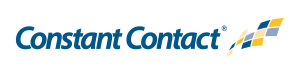 Constant-Contact-Partnership-logo