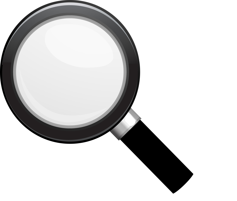 Improve Search Skills